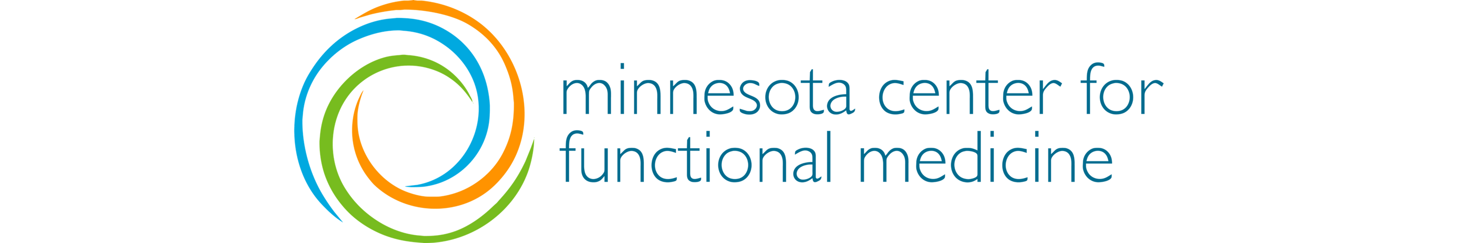 Minnesota Center for Functional Medicine